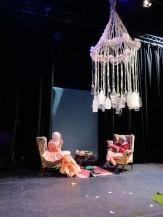 thumbnail_PE-T.Coates chandelier